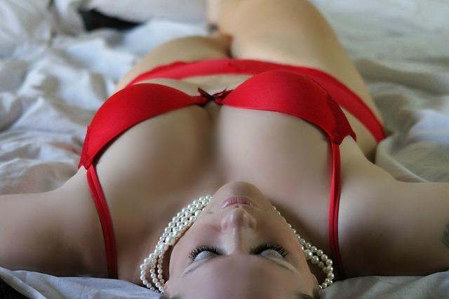 femme-sexy